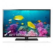 Samsung UE42F5070