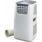 Kibernetik Klimagerät Nanyo 35AA