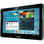 Samsung GT-P5110 Tab II 10.1 32GB