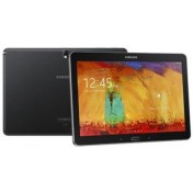 Samsung SM-P605 Galaxy Note 10.1 2014 Edition 32GB Schwarz