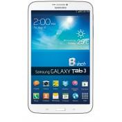Samsung SM-T315 Galaxy Tab III 8.0 16GB weiss