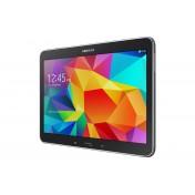 Samsung Galaxy Tab 4 T530