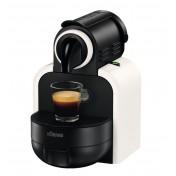 Koenig Nespressomaschine Capri Sand Automatic