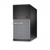 Dell OptiPlex 3020-5382 MT