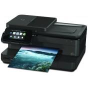 HP Photosmart 7520 eAiO