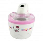 Hello Kitty HKDIC-9401