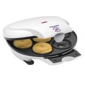 TTM Donut Maker