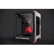 3D Drucker MakerBot Replicator Mini