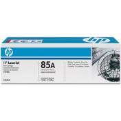 Toner HP CE285A schwarz