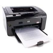 HP-Laserjet P1102W