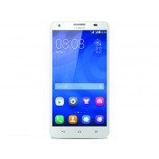 Huawei Ascend G750 8GB Weiss