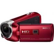 Sony Camcorder HDR-PJ240ER