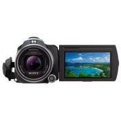 Sony Camcorder HDR-PJ810EB