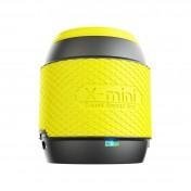 X-Mini Me, gelb