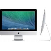 """iMac 27"""" Intel Quad-Core i5 3.2 GHz"""
