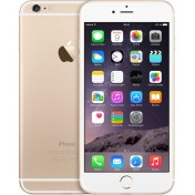 iPhone 6 Plus 16GB, Gold