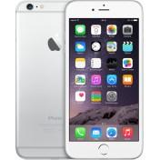 iPhone 6 Plus 128GB, Silber