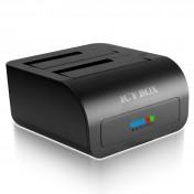 ICY BOX IB-122CL-U3