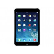Apple iPad Mini Retina 16GB WiFi Spacegrau