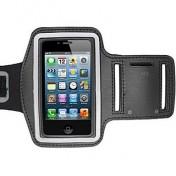 Armbinde für iPhone Modelle Sport Joggen