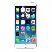 Schutzfolie für iPhone 6 Plus