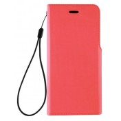 "Xqisit Folio Case Tijuana pink für iPhone 6 4.7"" Zoll"
