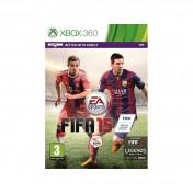 EA Sports FIFA 15 XBOX 360