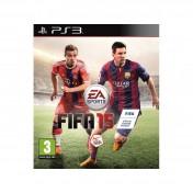 EA Sports FIFA 15 PS3
