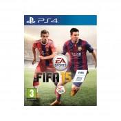EA Sports FIFA 15 PS4