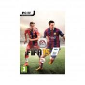 EA Sports FIFA 15 PC