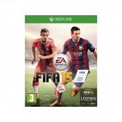 EA Sports FIFA 15 XboxOne