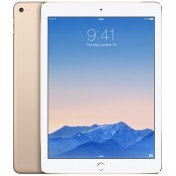 iPad Air 2 128GB Gold