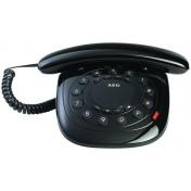 AEG Style 10 Telefon