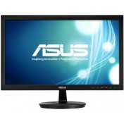 "ASUS VS228HR LED 21.5"" Wide"