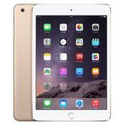Apple iPad Mini 3 Retina 16GB WiFi Gold