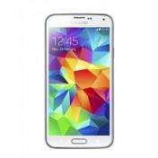 Samsung SM-G900 Galaxy S5 LTE 16GB weiss