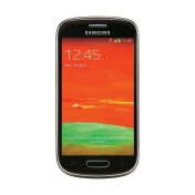 Samsung GT-I8200 Galaxy S3 Mini Value Edition 8GB Braun