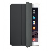 Apple Smart Cover für iPad Air, schwarz