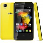 Wiko Goa Yellow