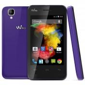 Wiko Goa Violet