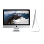 "iMac 27"" Retina 5K Intel Quad-Core i7 4.4 GHz"