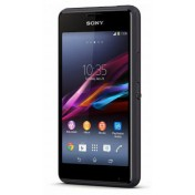 Sony Xperia E1 easy Bdl Black