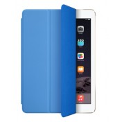 Apple Smart Cover für iPad Air, blau