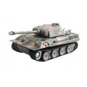 Heng Long Panzer Panther