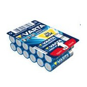 VARTA High Energy Alkaline Batterie Typ AA
