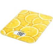 Beurer Küchenwaage KS19 lemon