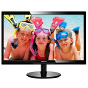 "Philips 247E6QDSD 24"" LED"