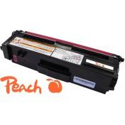 Peach Toner Brother TN-325 cyan
