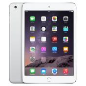 Apple iPad Mini 3 Retina 16GB WiFi Silver