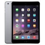 Apple iPad Mini 3 Retina 16GB WiFi Spacegrey